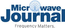 Microwave Journal Magazine Logo