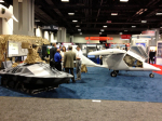 /ext/galleries/auvsi---unmanned-vehicles/full/IMG_2061.jpg