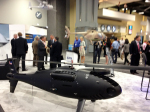 /ext/galleries/auvsi---unmanned-vehicles/full/IMG_2063.jpg