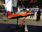 /ext/galleries/auvsi---unmanned-vehicles/full/IMG_2064.jpg