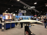 /ext/galleries/auvsi---unmanned-vehicles/full/IMG_2065.jpg