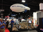 /ext/galleries/auvsi---unmanned-vehicles/full/IMG_2068.jpg