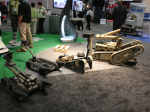/ext/galleries/auvsi---unmanned-vehicles/full/IMG_2072.jpg