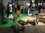 /ext/galleries/auvsi---unmanned-vehicles/full/IMG_2073.jpg