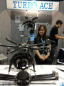 /ext/galleries/auvsi---unmanned-vehicles/full/IMG_2076.jpg