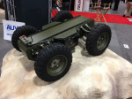 /ext/galleries/auvsi---unmanned-vehicles/full/IMG_2077.jpg