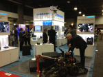 /ext/galleries/auvsi---unmanned-vehicles/full/IMG_2080.jpg