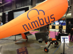 /ext/galleries/auvsi---unmanned-vehicles/full/IMG_2083.jpg