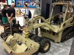 /ext/galleries/auvsi---unmanned-vehicles/full/IMG_2085.jpg