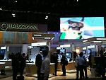 /ext/galleries/ctia-2011/full/Qualcomm_CTIA.jpg