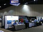 /ext/galleries/ctia-2011/full/RFmwZone.jpg