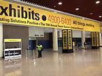 /ext/galleries/ctia-2012/full/CTIA_Entrance.jpg