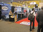 /ext/galleries/ctia-2012/full/IMG_3638.jpg