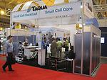 /ext/galleries/ctia-2012/full/IMG_3652.jpg