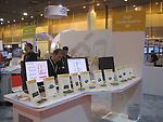 /ext/galleries/ctia-2012/full/IMG_3820.jpg