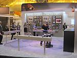 /ext/galleries/ctia-2012/full/IMG_3824.jpg