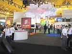 /ext/galleries/ctia-2012/full/IMG_3825.jpg