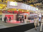 /ext/galleries/ctia-2012/full/IMG_3826.jpg