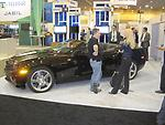 /ext/galleries/ctia-2012/full/IMG_3828.jpg