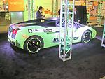 /ext/galleries/ctia-2012/full/IMG_3831.jpg