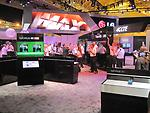 /ext/galleries/ctia-2012/full/IMG_3836.jpg