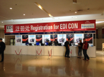 /ext/galleries/edi-con-2014/full/IMG_2654.jpg