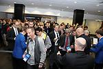/ext/galleries/eumw-2011/full/30-DSC_3162.jpg