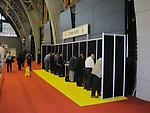 /ext/galleries/eumw-2011/full/39-IMG_3135.jpg