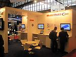 /ext/galleries/eumw-2011/full/75-IMG_3100.jpg