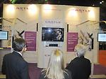 /ext/galleries/eumw-2011/full/80-IMG_3110.jpg
