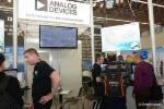 /ext/galleries/eumw-2012/full/AUS_3546.jpg