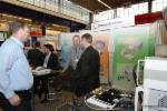 /ext/galleries/eumw-2012/full/AUS_3596.jpg