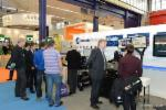 /ext/galleries/eumw-2012/full/AUS_3597.jpg