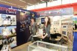 /ext/galleries/eumw-2012/full/AUS_3790.jpg