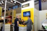 /ext/galleries/eumw-2012/full/AUS_3952.jpg