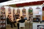 /ext/galleries/eumw-2012/full/AUS_3963.jpg