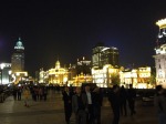 /ext/galleries/ime-emc-china-2013/full/IMG_2310.jpg