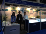 /ext/galleries/ime-emc-china-2013/full/IMG_2340.jpg