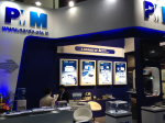 /ext/galleries/ime-emc-china-2013/full/IMG_2345.jpg