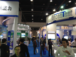 /ext/galleries/ime-emc-china-2013/full/IMG_2346.jpg