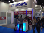 /ext/galleries/ime-emc-china-2013/full/IMG_2354.jpg