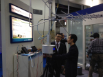 /ext/galleries/ime-emc-china-2013/full/IMG_2355.jpg