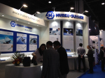 /ext/galleries/ime-emc-china-2013/full/IMG_2377.jpg