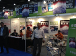 /ext/galleries/ime-emc-china-2013/full/IMG_2384.jpg