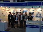 /ext/galleries/ime-emc-china-2013/full/IMG_2388.jpg