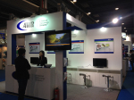 /ext/galleries/ime-emc-china-2013/full/IMG_2392.jpg