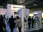 /ext/galleries/mwc-2012/full/agilent.jpg