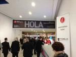 /ext/galleries/mwc-2013/full/IMG_1407.jpg
