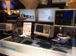 /ext/galleries/mwc-2013/full/IMG_1412.jpg