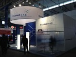 /ext/galleries/mwc-2013/full/IMG_1416.jpg